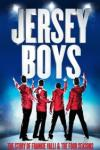 Jersey Boys - Extra Image