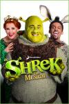 Shrek The Musical - Extra Image