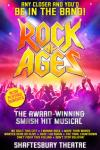 Rock of Ages - Extra Image