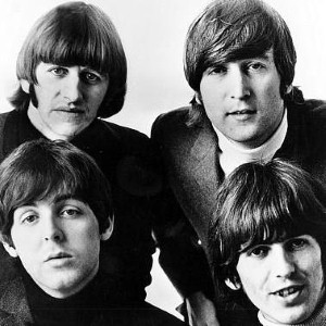 Beatles fans can head to Liverpool Airport for band experience