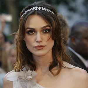 Cast announced for The Misanthrope starring Keira Knightley