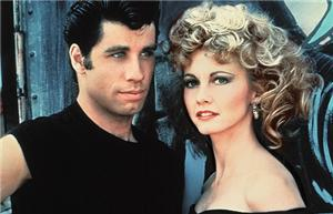 Grease is the word at Piccadilly