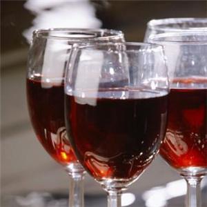 Heathrow to host NY wine promotions