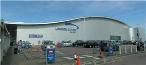 Luton Airport rolls out 'queue-jumping' scheme