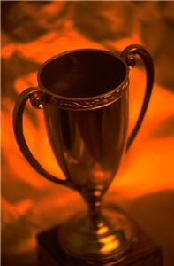Prestigious award goes to Manchester Airport