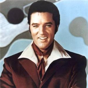 Prestwick Airport keen to keep Elvis connection